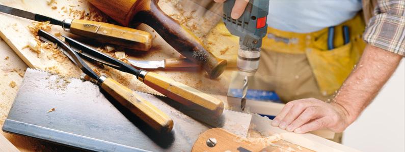 Carpinteria de madera lo que debemos saber forestal - Carpinterias de madera en madrid ...