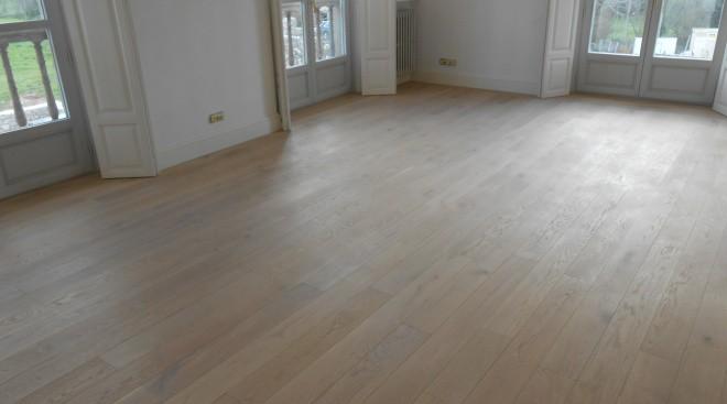 El suelo de madera es tendencia forestal maderero - Suelos de madera ...