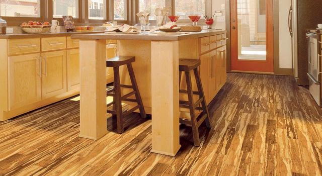 Pisos de bamb guadua para cocinas y ba os forestal for Articulos para banos y cocinas
