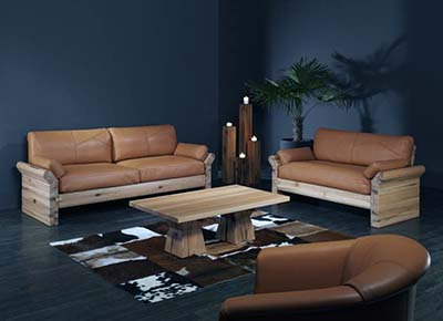 5 opciones naturales para limpiar tus muebles de madera - Limpiar muebles de madera ...