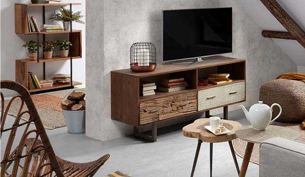 Por qué la madera de mango en muebles es buena? - Forestal Maderero