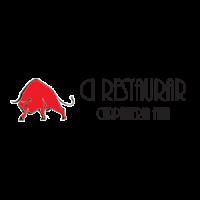 CI Restaurar