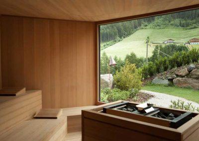 Bühelwirt-hotel-en-madera-alerce-991