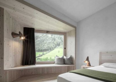 Buhelwirt-hotel-en-madera-alerce-7