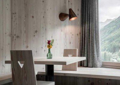 Buhelwirt-hotel-en-madera-alerce-91