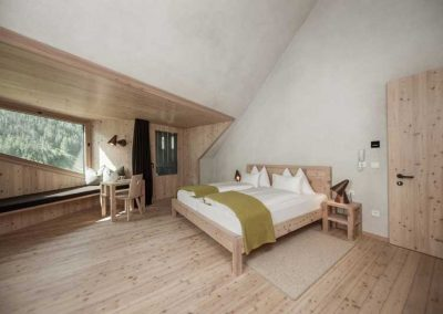 Buhelwirt-hotel-en-madera-alerce-95