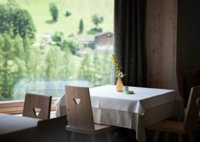 Buhelwirt-hotel-en-madera-alerce-99