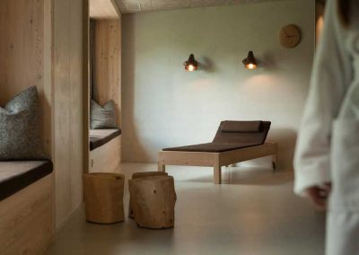 Buhelwirt-hotel-en-madera-alerce-992